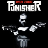 amazon-punisher