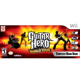 amazon-guitar-hero-wt1