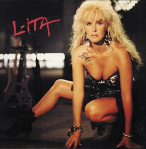 lita ford lita. Cars Review. Best American Auto & Cars Review