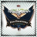 #73. Foo Fighters